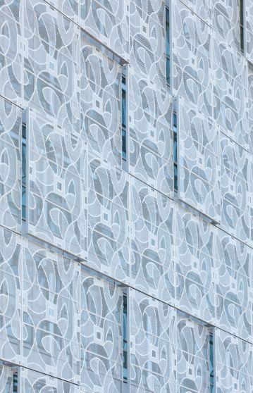 ®Hubert-Godet-Architectes-photographes-Luc-Boegly-et-Mathieu-Ducros