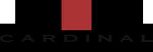 Groupe Cardinal Galerie
